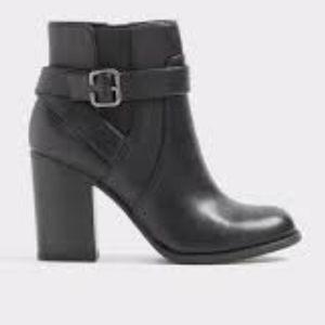 Aldo Nylander Boots
